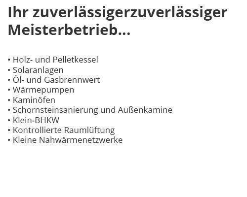 Heizungsbauer, Gasbrennwert in  Ötisheim, Knittlingen, Illingen, Wiernsheim, Mühlacker, Maulbronn, Ölbronn-Dürrn und Kieselbronn, Niefern-Öschelbronn, Neulingen