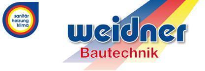 Heizung und Heizanlagen ab Wüstenrot, Weinsberg, Heilbronn, Backnang Logo